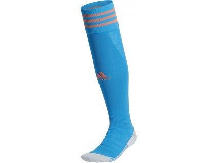 Štucne adidas Primeblue 20 Sock FI7722