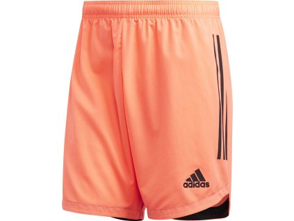 Tréningové šortky adidas Condivo 20 Short FI4574