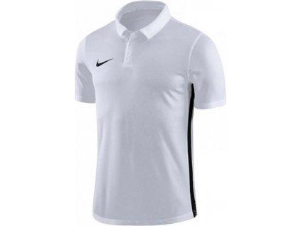 Polokošeľa Nike NK Dry Academy 18 Polo M 899984 100