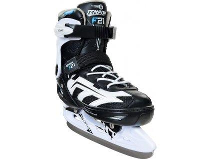 Hokejové korčule Tempish F21 Ice Boy