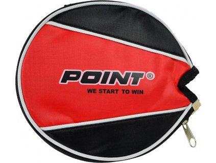 Púzdro Point B1