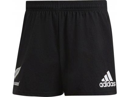 Rugby šortky adidas AB Supporters SH čierna CW3145