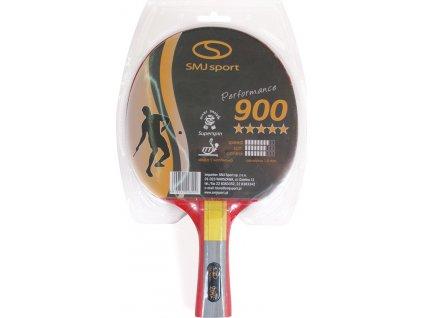 Raketa na stolný tenis SMJ-900
