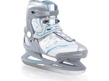 Hokejové korčule SMJ Guts SIS 0063-040A