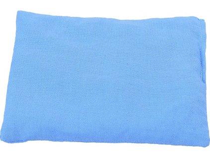 Gymnastický vak Big Sport jasná modrá