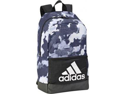 Ruksak adidas Classic Pocket Backpack DZ8255