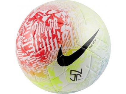 Lopta Nike Neymar Skills SC3961-100