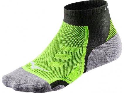 Ponožky Mizuno Dry Lite Trail M J2GX6A40-97