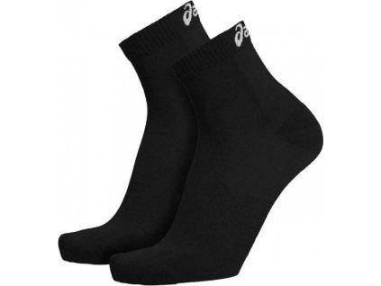 Ponožky Asics Sport Socks 679954-0900