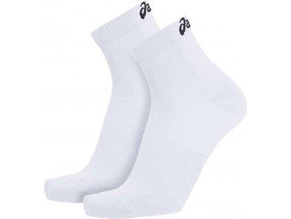 Ponožky Asics Sport Socks 679954-0001