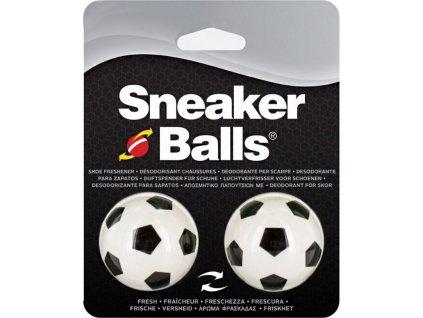 Osviežovač obuvi Sneakerballs Football 20058