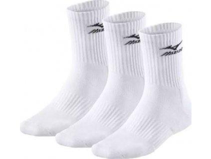 Ponožky Mizuno 32GX6A54 01