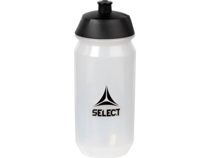Flaška Select Bio 0,5L 15077
