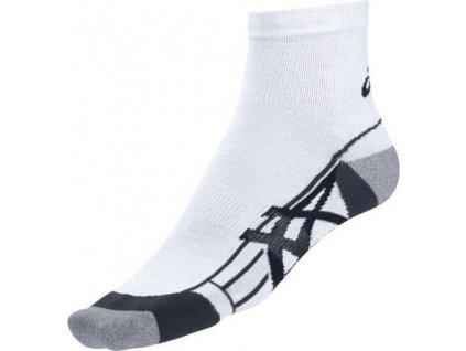 Ponožky Asics 2000 Series Quarter 321730 0001