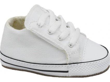 Detské tenisky Converse Chuck Taylor All Star Cribster JR 865157C