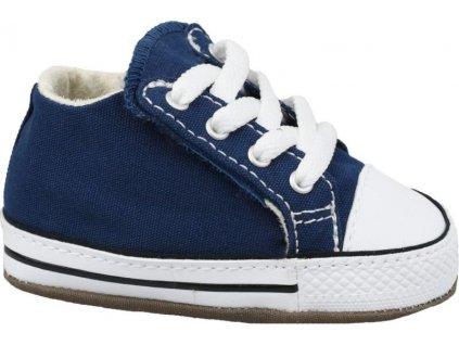 Detské tenisky Converse Chuck Taylor All Star Cribster JR 865158C