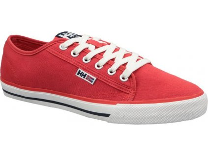 Tenisky Helly Hansen Fjord Canvas Shoe V2 M 11465-216