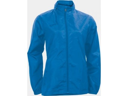 Dámska bunda do dažďa GALIA  ROYAL WOMAN