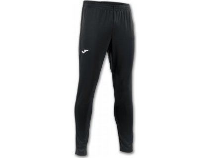 Hádzanárske brankárske nohavice HANDBALL GOALKEEPER LONG PANTS BLACK