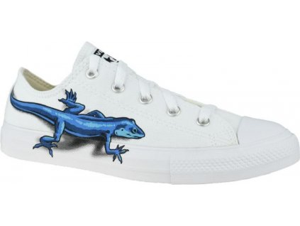 Detské tenisky Converse Lizards Chuck Taylor All Star Low Kids 667532C