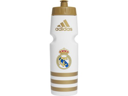 Fľaška adidas Real Bottle Home  DY7711