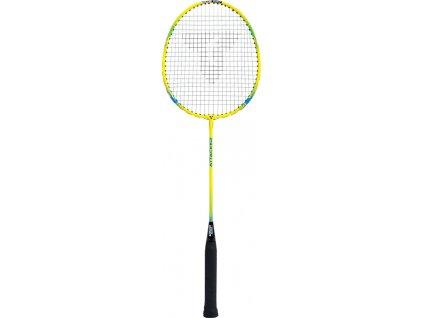 Badmintonová raketa Talbot Torro Attacker 429806
