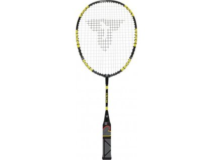 Badmintonová raketa Talbot Torro Eli mini 53 cm 419612
