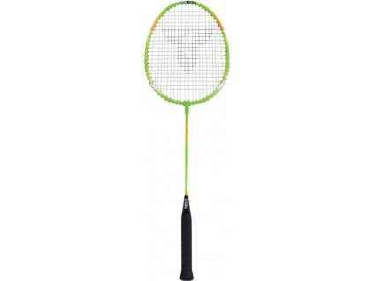Badmintonová raketa Talbot Torro Fighter 429807