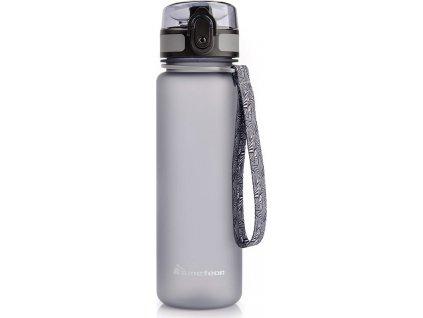 Fľaša Meteor 500 ml 74572