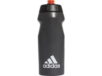 Fľaša adidas Performance Bottle 500 ml  FM9935
