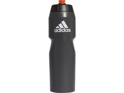 Fľaša adidas Performance Bottle 750 ml  FM9931