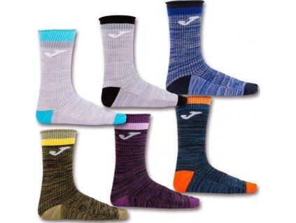 Ponožky Joma U 400436.P01
