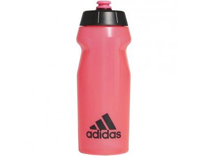 Fľaška adidas Performance Bottle 500 ml  FT8939