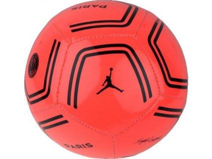 Lopta Jordan PSG Skills Ball CQ6412-610