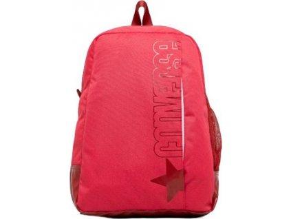Ruksak Converse Speed 2 Backpack 10019915-A02