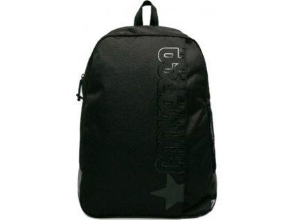 Ruksak Converse Speed 2 Backpack 10019915-A03