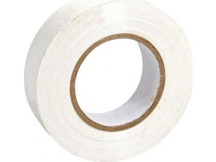 Páska na štucne Select 19 mm x 15 m 9300