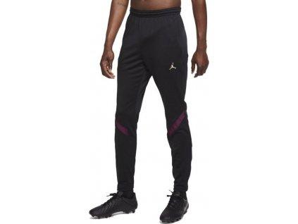 Tréningové nohavice Nike PSG Dry Strike M CK9628 010