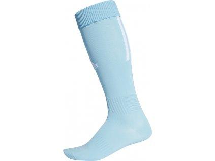 Štucne adidas Santos Sock CV8106, 40 - 42