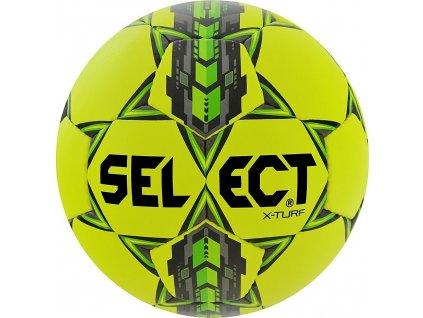 Lopta Select X-Turf, veľkosť 4