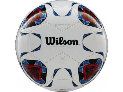 Lopta Wilson Copa II Sb WTE9210XB04