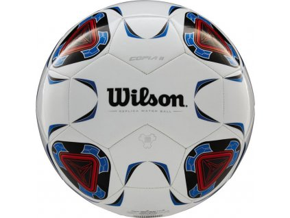 Lopta Wilson Copa II Sb WTE9210XB03