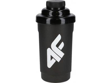 Fľaška 4F H4L21 BIN002 20S