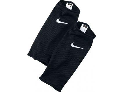 Návleky na chrániče Nike Guard Lock Sleeves  SE0174 011
