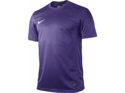 Detský dres Nike Park V Junior 448254-547