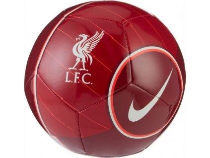 Lopta Nike Liverpool FC Skills DD1505 677