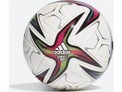 Lopta adidas Conext 21 Mini Ball GK3487