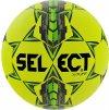 Lopta Select X-Turf