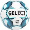 Futbalová lopta  Select Team 5 FIFA 2019 15008