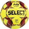 Futbalová lopta Select Flash Turf 5 2019 IMS 14991